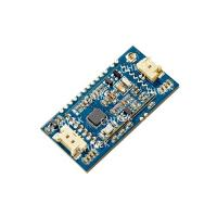 China TTL134.2KHz HitagS Tag Reader writer Module,FDX-B, ISO11784/11785 standard for sale