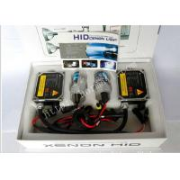 Buy cheap THICK BALLASTS 35W DC XENON HID KIT single lamp set D2S H1 H3 H7 H8 H10 H11 9005 from wholesalers