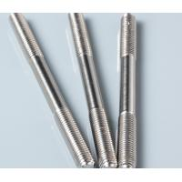 China Stud bolt for sale