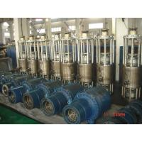Wholesale Corrosion Resistance Heavy Duty Hydraulic Cylinder For Nuclear Power Station from china suppliers