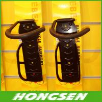 China Bicycle accessories of cycle wall hook for display in shop exhibition for sale
