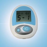 China Blood glucose meter high quality  on sale