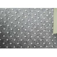 Wholesale Laminate Carpet Underlay Felt Roll Well Touch Automotive Felt from china suppliers