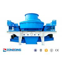Wholesale Large Capacity Mineral Sand Making Equipment With Low Consumption Low Noise from china suppliers