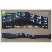 Buy cheap BDU Toothed Belt Fujitsu ATM parts CA02953-4275 S2M550 60 Days Warranty from wholesalers