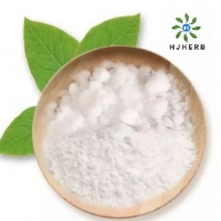 China 98% Nutritional Supplements Food Grade Vitamins B3 Powder For Skin on sale