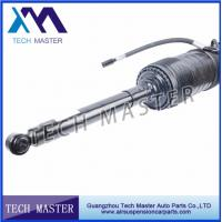Quality Auto parts Hydraulic Air Suspension Shock For Mercedes W221 S Class Rear Left for sale