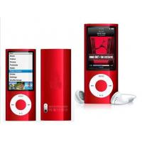 China MP4 Player, Portable, Gift Player (2547-K) on sale