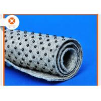 Wholesale Grey Needle Punched Felt from china suppliers