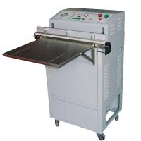 China Packaging Machine external vacuum chamber for sale