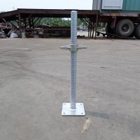 Wholesale Adjustable Level Jack from china suppliers