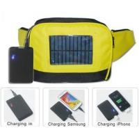 Wholesale solar bag manufacturers in china from china suppliers