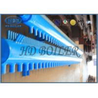 China High Efficient Heating Elements Boiler Manifold Headers In Horizontal Style for sale
