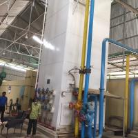 Wholesale Low Consumption Air Separation Unit from china suppliers
