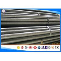 Wholesale Dia 2-100 Mm Cold Drawn Steel Bar 34CrMo4/1.7220/4135/34CD4/708M32/35CrMo from china suppliers