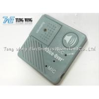 Quality Custom Mold Small Size Memo Recordable Sound Module 5 - 60seconds for sale