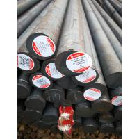 Wholesale 20CrNiMoA SAE8620H Steel Round Rod / Hot Rolled Alloy Bar for Chemical 20crnimo from china suppliers
