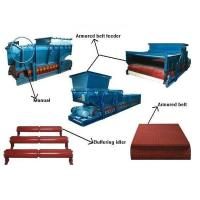 Wholesale Underground Coal Mine GLD Series Armored Belt Feeder made in China from china suppliers