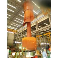 Wholesale Experienced Pumps Pipeline Inspection Services Qualified Inspector On Call from china suppliers