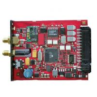 Wholesale Electronic PCBA,PCB Assembly. from china suppliers