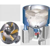 China Hot-sale S-Type Hydrapulper  for Paper Making Machine for Paper Mill for sale