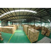 Wholesale Warehouse Industrial Floor Paint , Heavy Duty Epoxy Floor Coating from china suppliers