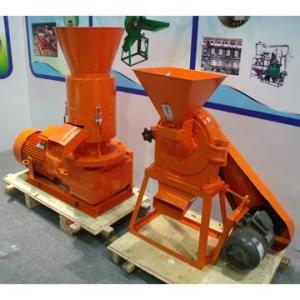 Buy cheap Fodder Pellet Press from wholesalers