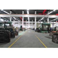 Wholesale External Gear Excavator Slewing Ring Bearing from china suppliers
