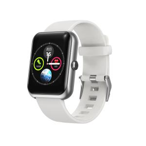 Wholesale Health Sleep Monitor UN38.3 Women's Smartwatch With Bluetooth from china suppliers
