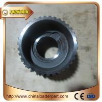 Wholesale Gear 4644351010 For SDLG Wheel Loader China Loader from china suppliers