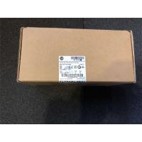 China Allen-Bradley 1766-L32BXBA MicroLogix 1400 Programmable Controllers on sale