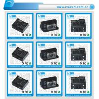 Buy cheap Barcode module production line application system from wholesalers