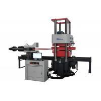Wholesale YJW-5000 Microcomputer Control Electro - Hydraulic Servo Shear Testing Machine from china suppliers