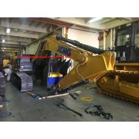 Wholesale XCMG Official Manufacturer XE200D china rc hydraulic 20 tons Crawler Excavator for sale from china suppliers