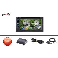 Buy cheap Kenwood Android Navigation Box Support 3G / WIFI / Bluetooth / Touch Control from Wholesalers