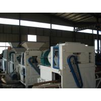 Zhengzhou Yonghua Machinery Manufacturing Co., Ltd