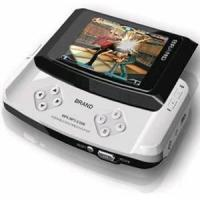 China MP4 Player,Game Player on sale