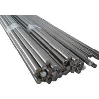 Wholesale hastelloy UNS N10001 forging ring shaft from china suppliers