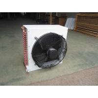 Wholesale DL-2/10 D series air cooler   Evaporative cooling systems low power consumption air coolers from china suppliers