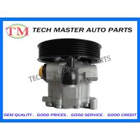 Quality Mercedes benz w220 Power steering pump OE#0024668601 0024663701 0024664701 0024668701 for sale