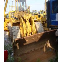 Wholesale Used CAT 980F Loader from china suppliers