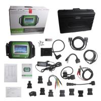 Wholesale Original AUTOBOSS V30 Elite Diagnose Scanner  with 2 Years Online Update from china suppliers