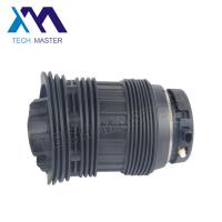 Wholesale For Porsche Panamera Rear Air Spring  Air Suspension Bellow 970 97033353312 97033353313 from china suppliers
