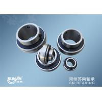 Wholesale Auto Wheel Hub Engine Axle Insert Bearings OEM Service Available from china suppliers