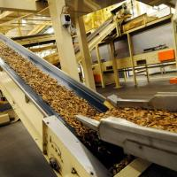 Buy cheap Tobacco conveyor belt from wholesalers