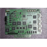 Wholesale Noritsu Qss32 Image Processing Board J390864 Image Processing PCB Photo Processing Equipment Accessories Minilab Part Us from china suppliers