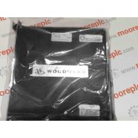 Wholesale USA Automation DCS WOODHEAD SST-DN3-PCU-2-E Hardware SST-DN3-PCU-2-E Interface Cards from china suppliers