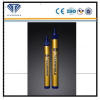 Wholesale Ql Series DTH Drilling Tools IS09001 Standard DTH Hammer For DTH Drilling Rig from china suppliers