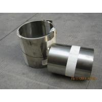 Wholesale ASTMB708 tantalum foil/strip in the fields of aviation aerospace from china suppliers
