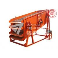 Buy cheap High Profit Vibrating Screen with High Quality from wholesalers